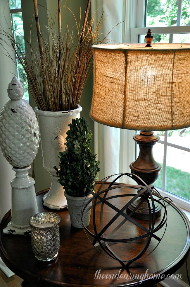 15 Best Tj Maxx Vases Home Decor Home Decor Off Price