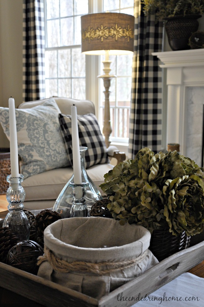 Top 10 Posts of 2014 - The Endearing Home