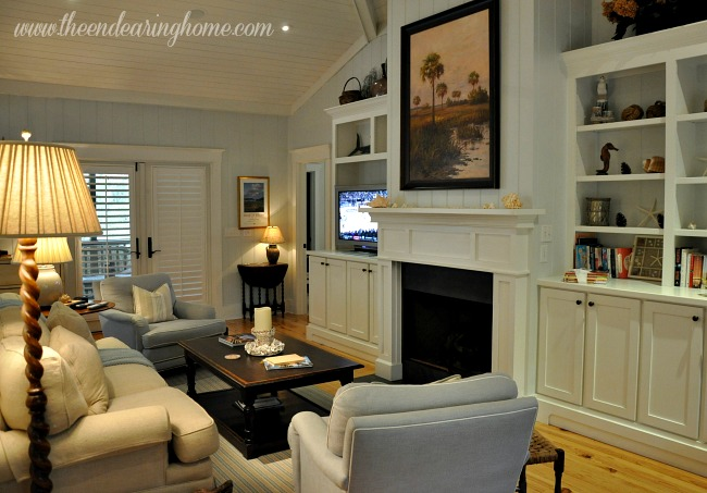 kiawah-beach-house-tour-20